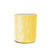 MSY_Cup_9cm_yellow.png - 3800px x 3800px (png)