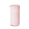 MSY_Jug_17.5cm_pink.png - 3800px x 3800px (png)