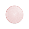 MSY_platter_31cm_LightPink.png - 3800px x 3800px (png)