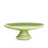 Mateus_Cakeplatter_Green_33cm.png - 3800px x 3800px (png)