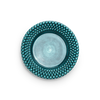 Ocean_Bubbles_Round_plate_28cm.png - 1200px x 1200px (png)