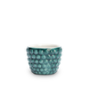 Ocean_Bubbles_egg_cup.png - 100px x 100px (png)