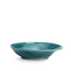 Ocean_Perfect_Irregular_Bowl_green.png - 100px x 100px (png)