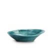 Ocean_Perfect_Irregular_Bowl_small.png - 100px x 100px (png)