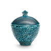 Ocean_lace_bowl_with_lid_60cl.png - 1200px x 1200px (png)