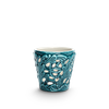 Ocean_lace_candle_holder_7cm.png - 1200px x 1200px (png)