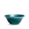 Ocean_large_bowl_flower_shape_200cl.png - 1200px x 1200px (png)