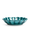 Ocean_oyster_bowl_Large_31cm.png - 1200px x 1200px (png)