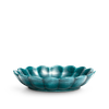 Ocean_oyster_bowl_Medium_24cm.png - 1200px x 1200px (png)