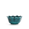 Ocean_oyster_bowl_mini_13cm.png - 1200px x 1200px (png)
