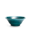 Ocean_small_bowl_flower_shape_70cl.png - 1200px x 1200px (png)