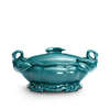 Ocean_tureen_470cl.png - 1200px x 1200px (png)