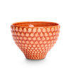 Orange_Bubbles_bowl_60cl.png - 1200px x 1200px (png)