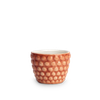 Orange_Bubbles_egg_cup.png - 100px x 100px (png)