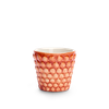 Orange_Bubbles_espresso_cup_10cl.png - 1200px x 1200px (png)