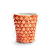 Orange_Bubbles_mug_30cl.png - 1200px x 1200px (png)