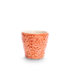 Orange_Lace_espresso_cup_10cl.png - 1200px x 1200px (png)