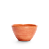Orange_Organic_bowl_12cm.png - 1200px x 1200px (png)