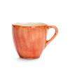 Orange_Organic_mug_60cl.png - 1200px x 1200px (png)