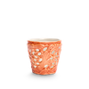 Orange_lace_candle_holder_7cm.png - 1200px x 1200px (png)