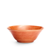 Orange_large_bowl_flower_shape_200cl.png - 1200px x 1200px (png)