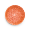 Orange_platter_full_lace_34cm.png - 1200px x 1200px (png)