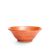 Orange_small_bowl_flower_shape_70cl.png - 1200px x 1200px (png)