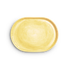OvaltFat_34cm_YELLOW.png - 3800px x 3800px (png)