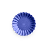 Oyster_Blue_Plate_20cm.png - 3800px x 3800px (png)