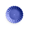 Oyster_Blue_Plate_28cm.png - 3800px x 3800px (png)
