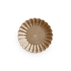 Oyster_Cinnamon_Plate_20cm.png - 3800px x 3800px (png)
