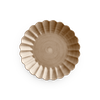 Oyster_Cinnamon_Plate_28cm.png - 3800px x 3800px (png)