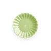 Oyster_Green_Plate_20cm.png - 3800px x 3800px (png)