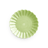 Oyster_Green_Plate_28cm.png - 3800px x 3800px (png)