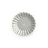 Oyster_Grey_Plate_20cm.png - 3800px x 3800px (png)