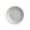 Oyster_Grey_Plate_28cm.png - 3800px x 3800px (png)