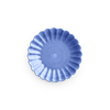 Oyster_Light_Blue_Plate_20cm.png - 3800px x 3800px (png)