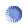 Oyster_Light_Blue_Plate_28cm.png - 3800px x 3800px (png)