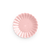 Oyster_Light_Pink_Plate_20cm.png - 3800px x 3800px (png)