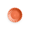 Oyster_Orange_Plate_20cm.png - 3800px x 3800px (png)