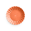 Oyster_Orange_Plate_28cm.png - 3800px x 3800px (png)