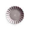 Oyster_Plum_Plate_28cm.png - 3800px x 3800px (png)