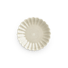 Oyster_Sand_Plate_20cm.png - 3800px x 3800px (png)