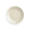 Oyster_Sand_Plate_28cm.png - 3800px x 3800px (png)