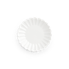 Oyster_White_Plate_20cm.png - 3800px x 3800px (png)