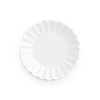 Oyster_White_Plate_28cm.png - 3800px x 3800px (png)