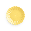 Oyster_Yellow_Plate_28cm.png - 3800px x 3800px (png)