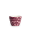 Pink_Bubbles_egg_cup.png - 100px x 100px (png)