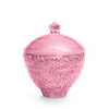 Pink_lace_bowl_with_lid_60cl.png - 1200px x 1200px (png)