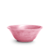 Pink_large_bowl_flower_shape_200cl.png - 1200px x 1200px (png)